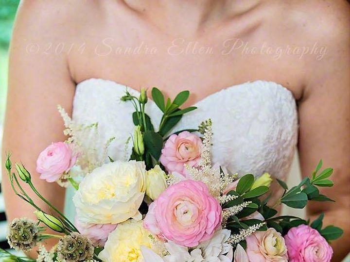 Tmx 1419635353559 106722518089158124843826578875467199885314n Grand Rapids wedding florist