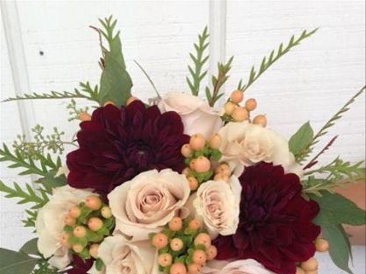 Tmx 1419635357106 106986028071002393326065001194570764677494n Grand Rapids wedding florist