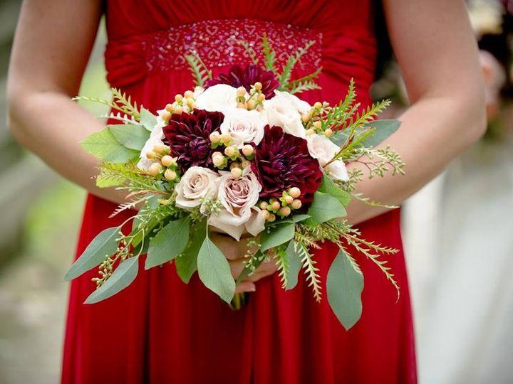 Tmx 1419635360264 107037228303269636766005639189671802132515n Grand Rapids wedding florist