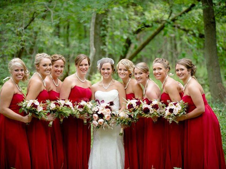 Tmx 1419635364243 107109488304110736681896876590814156132819n Grand Rapids wedding florist