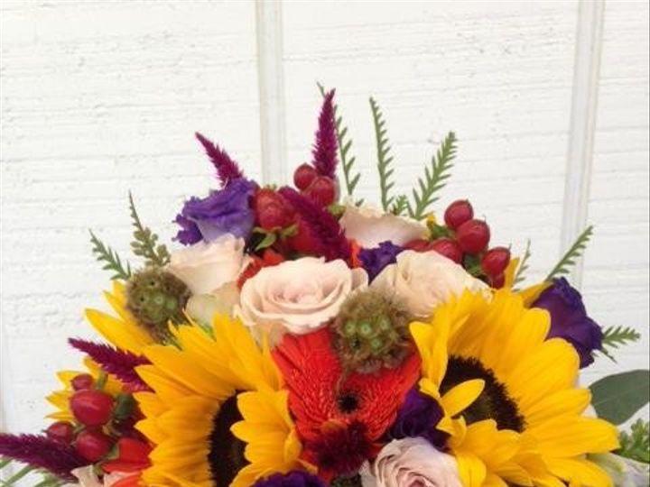Tmx 1419635368192 107111098298814837211483117738881700333590n Grand Rapids wedding florist