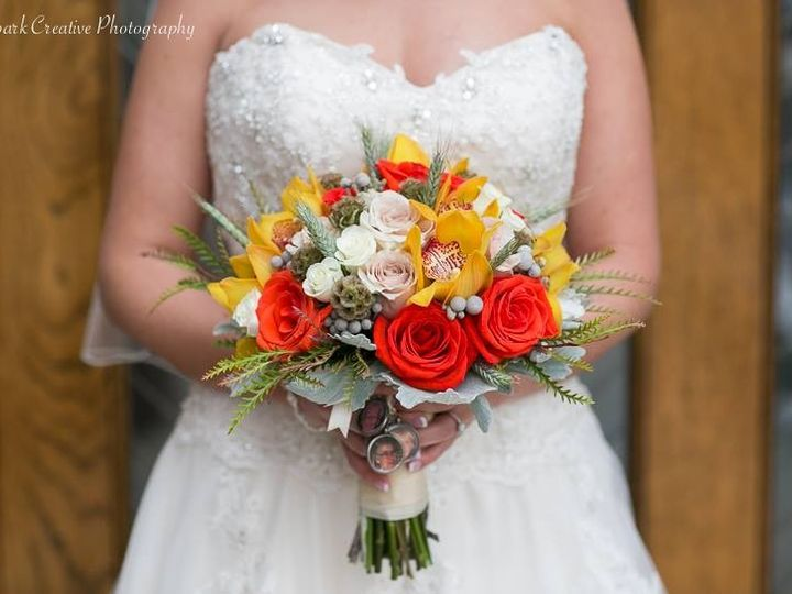Tmx 1419635371774 107342668477035719389395950670069881501041n Grand Rapids wedding florist