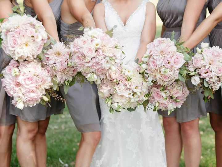 Tmx 1419635375457 108480088644174969342138514439515941193723n Grand Rapids wedding florist