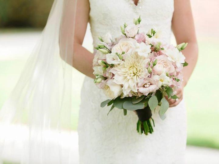Tmx 1419635379481 108579058644174436008852263953620971014230n Grand Rapids wedding florist