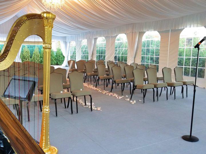 Tmx Ashleywedding3 51 692240 West Bloomfield, Michigan wedding ceremonymusic