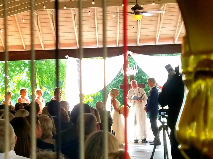 Tmx Jaclyn And Tyler Harp 7 51 692240 West Bloomfield, Michigan wedding ceremonymusic