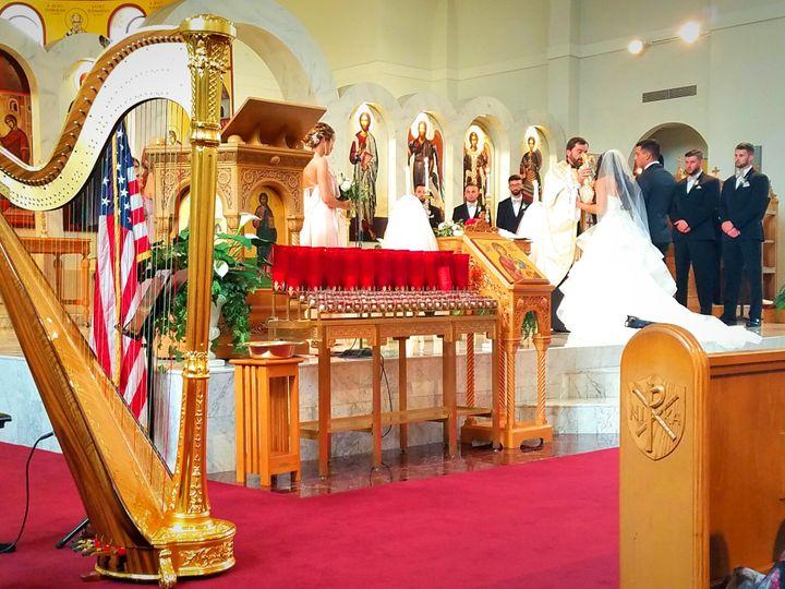 Tmx Kaliana Wedding 2 51 692240 West Bloomfield, Michigan wedding ceremonymusic