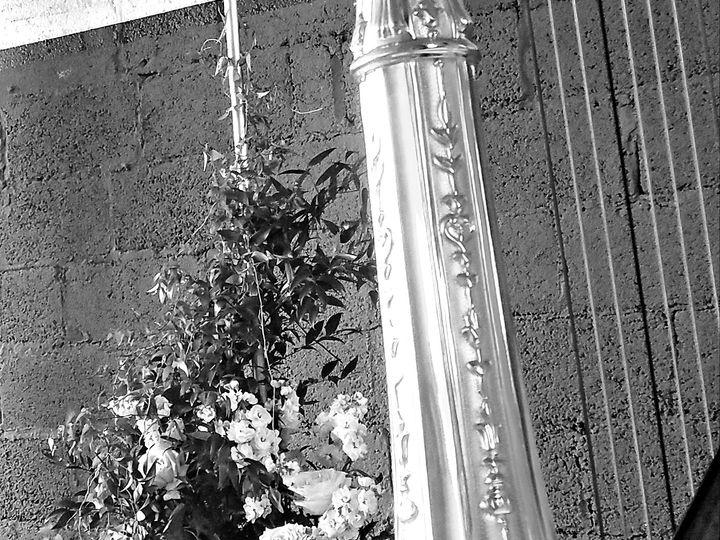 Tmx Meg And Joe Wedding 3 51 692240 West Bloomfield, Michigan wedding ceremonymusic