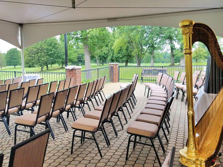 Tmx Melissatyler8 51 692240 West Bloomfield, Michigan wedding ceremonymusic