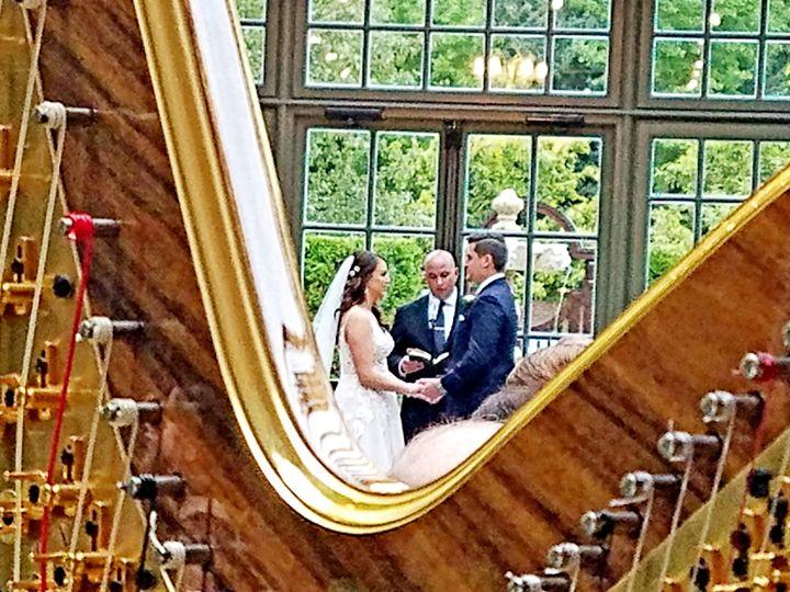 Tmx Ryan And Allison Harp Photo 4 51 692240 West Bloomfield, Michigan wedding ceremonymusic