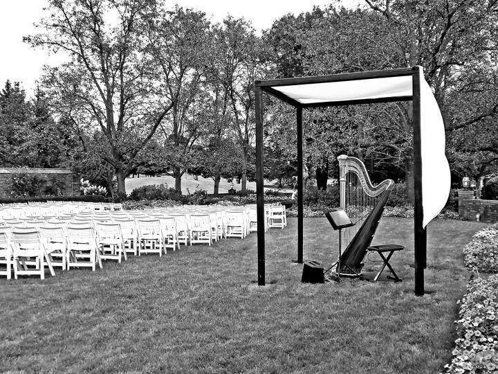 Tmx Sarah Wedding Harp 2 51 692240 West Bloomfield, Michigan wedding ceremonymusic