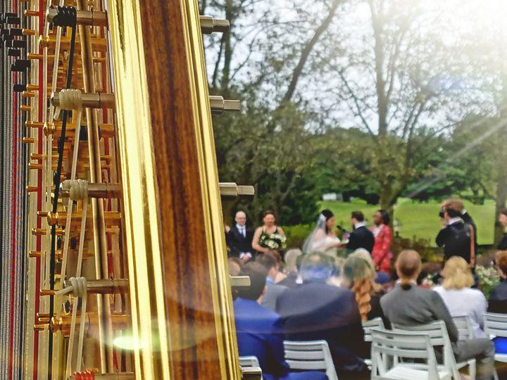 Tmx Sarah Wedding Harp 3 51 692240 West Bloomfield, Michigan wedding ceremonymusic