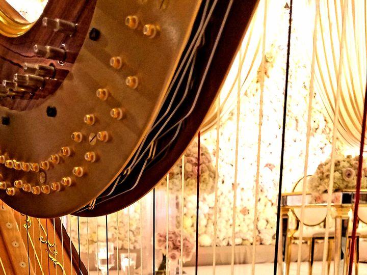 Tmx Zeinab Harp 7 51 692240 West Bloomfield, Michigan wedding ceremonymusic