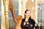 Chanah Ambuter, Michigan Harpist image