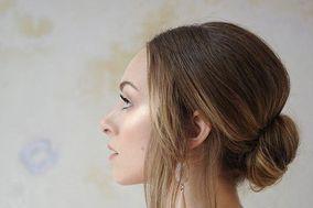 GinaaBeauty Makeup Artistry