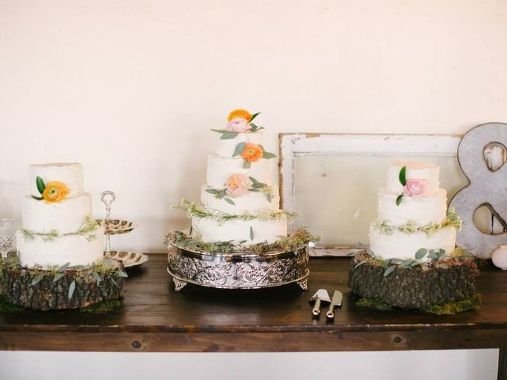 Tmx 1461337729544 210297547466246440317677432241134458246n Guthrie, OK wedding catering