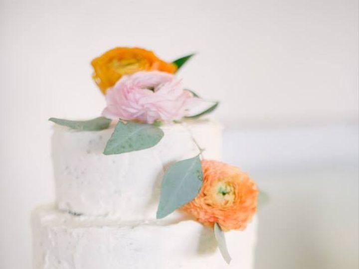 Tmx 1461337735698 21783754746891310671782834658265933151n Guthrie, OK wedding catering