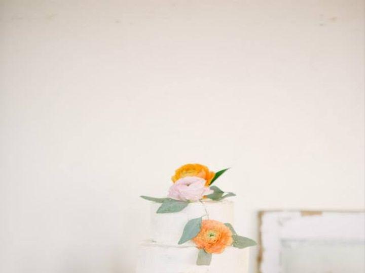 Tmx 1461337744520 110372577547467113106891440870981211894454n Guthrie, OK wedding catering