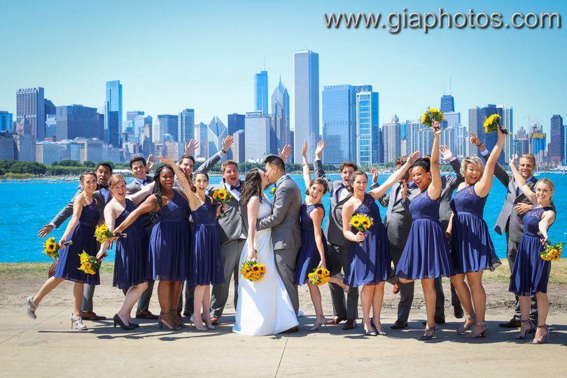 chicago wedding engagement photographer giaphotos 084 51 193240