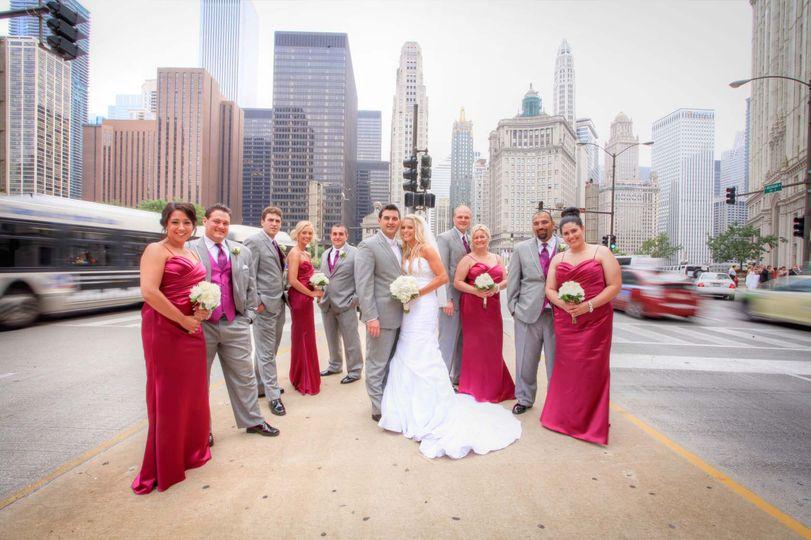 chicago wedding photographer gia photos 2 51 193240