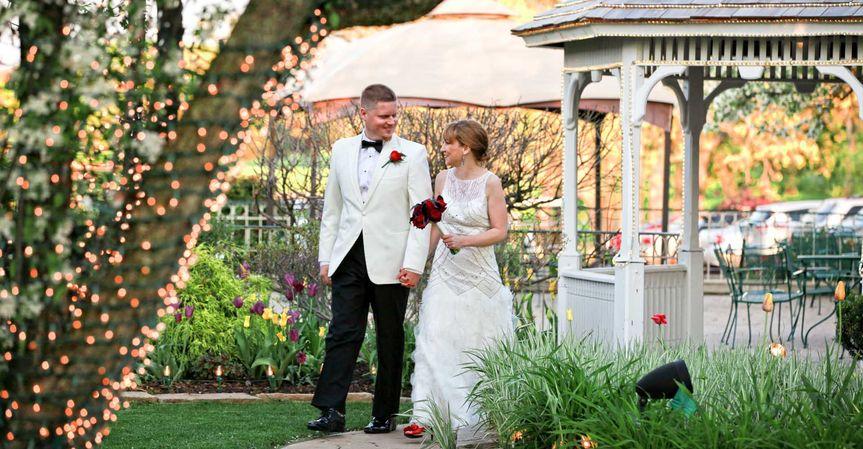 chicago wedding photographer gia photos 3 51 193240