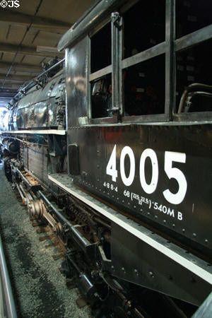 codt4152