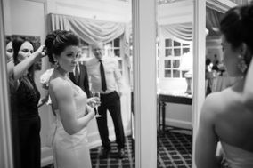 VOW Wedding Consulting