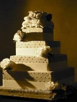 Tmx 1197314881185 Cake Massapequa Park wedding planner