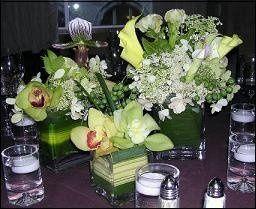 Tmx 1197314890263 Centerpieces Massapequa Park wedding planner