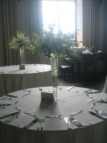 Tmx 1197314898779 Centerpieces3 Massapequa Park wedding planner