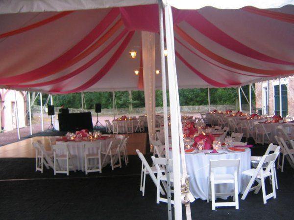 Tmx 1197314936091 IMG 3078 Massapequa Park wedding planner