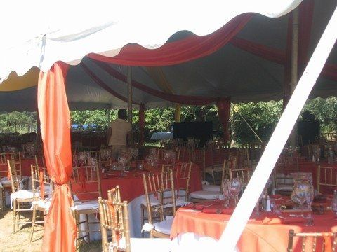 Tmx 1197315276935 Orange Massapequa Park wedding planner