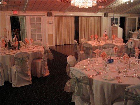 Tmx 1197315307825 Reception Massapequa Park wedding planner