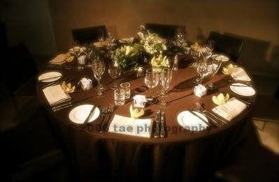 Tmx 1197315318013 Tables Massapequa Park wedding planner
