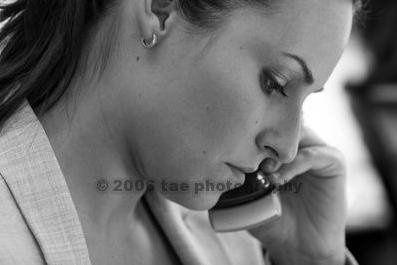 Tmx 1197315334091 Phone Massapequa Park wedding planner