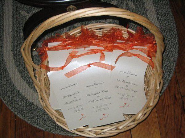 Tmx 1197315358013 IMG 3047 Massapequa Park wedding planner