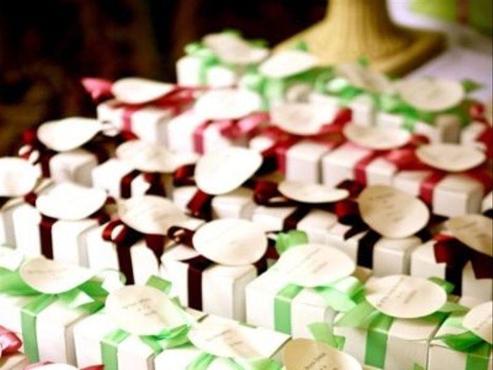 Tmx 1197315435247 0646small Massapequa Park wedding planner
