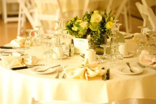 Tmx 1197315464841 0665small Massapequa Park wedding planner