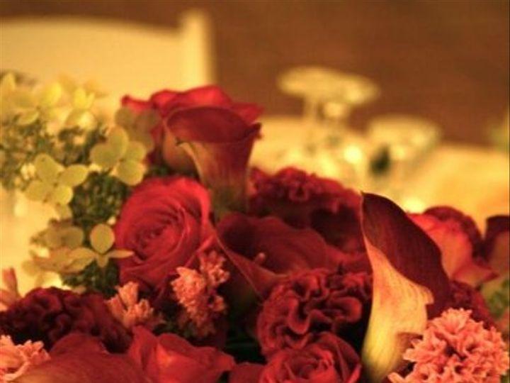 Tmx 1197315477341 IMG 4390%5B1%5D Massapequa Park wedding planner