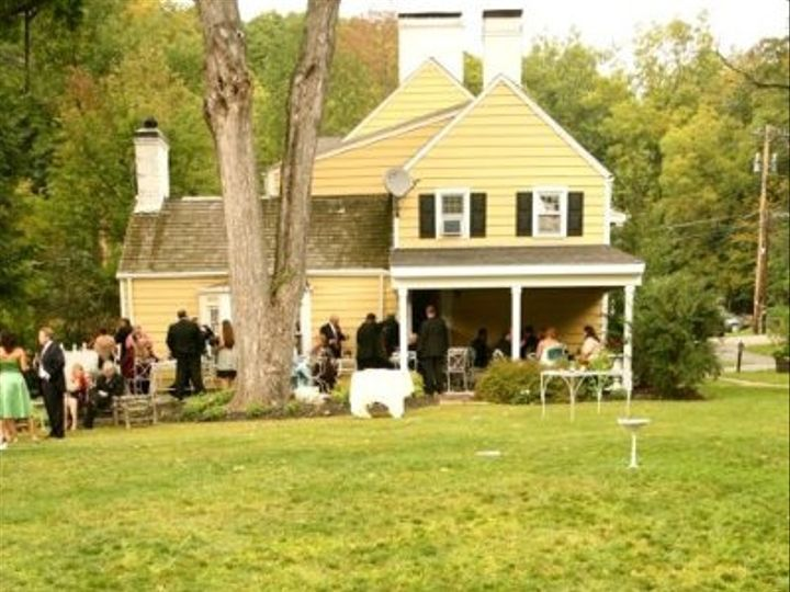 Tmx 1197315516404 0675small Massapequa Park wedding planner