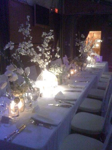 Tmx 1236776307048 IMG 0362small Massapequa Park wedding planner