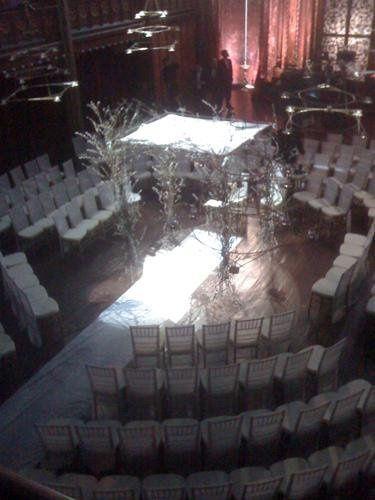 Tmx 1236776316377 IMG 0352small Massapequa Park wedding planner