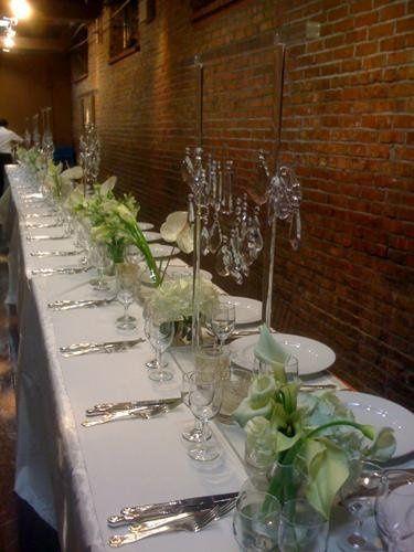 Tmx 1236776475502 IMG 0351small Massapequa Park wedding planner