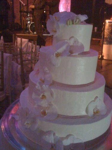 Tmx 1236776476705 IMG 0358small Massapequa Park wedding planner