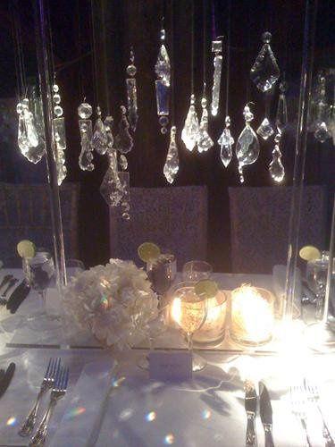 Tmx 1236776477970 IMG 0363small Massapequa Park wedding planner