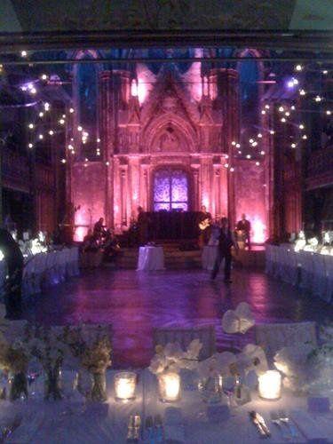 Tmx 1236776479095 IMG 0365small Massapequa Park wedding planner