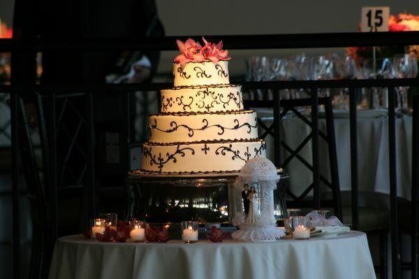 Tmx 1236776675377 L 4edcf2d1aa9fc1d26d07ffa3833230d3 Massapequa Park wedding planner