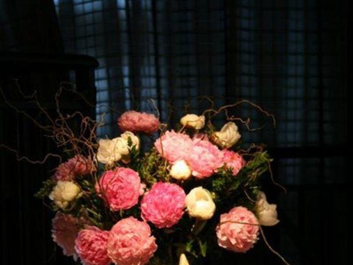 Tmx 1236776676033 L F3e36f277a91f7f3df87b1c2e2231e5a Massapequa Park wedding planner