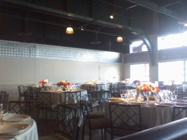 Tmx 1236776677736 Othersideoflighthouse Massapequa Park wedding planner