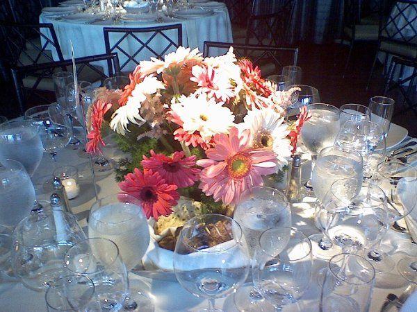 Tmx 1236776678595 Tablesetting Massapequa Park wedding planner